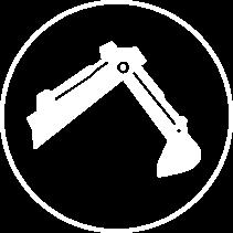 Terrain Civil Excavation